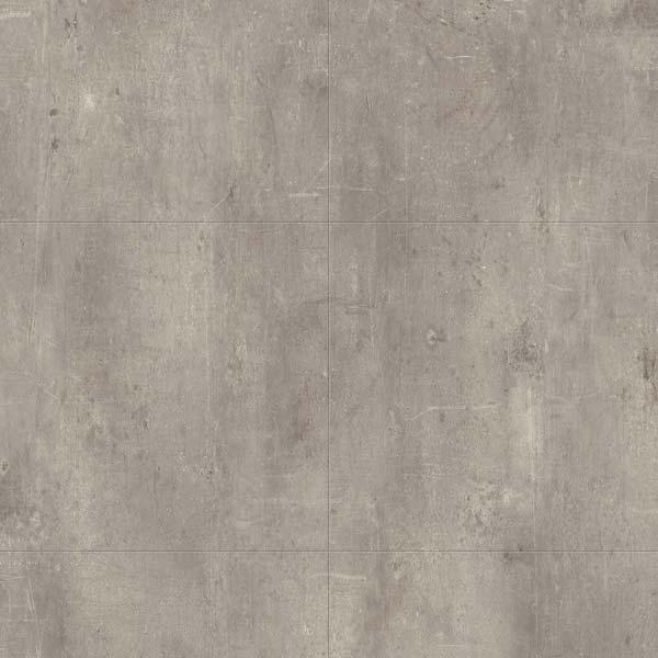 Vinil STEEL 616M | Floor Experts