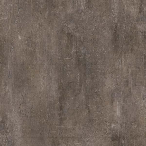 Vinil STEEL 679M | Floor Experts