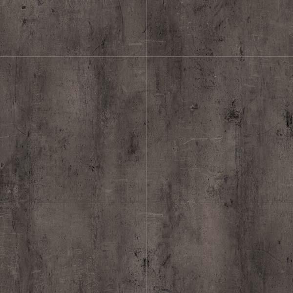 Vinil STEEL 907D | Floor Experts