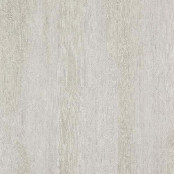 Vinil BERPC5-TOU010 TOULON 109S Pure Click 55