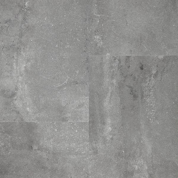 Vinil BERPC5-URB030 URBAN GREY Pure Click 55