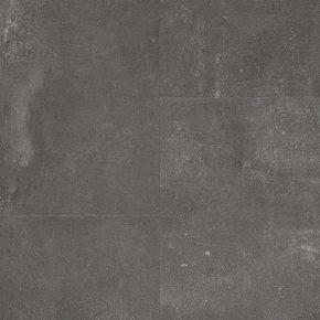 Vinil BERPC5-URB050 URBAN GREY DARK Pure Click 55