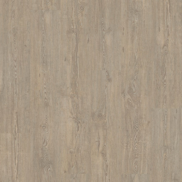 Vinil WHEAT BOR | Floor Experts